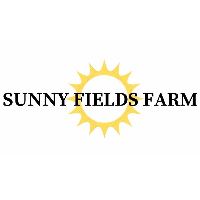 Sunny Fields Farm