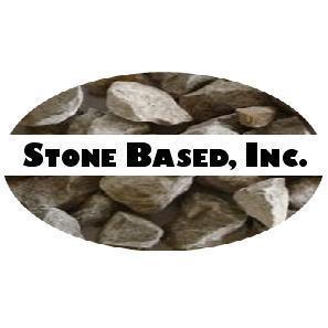 Stone Based Inc.