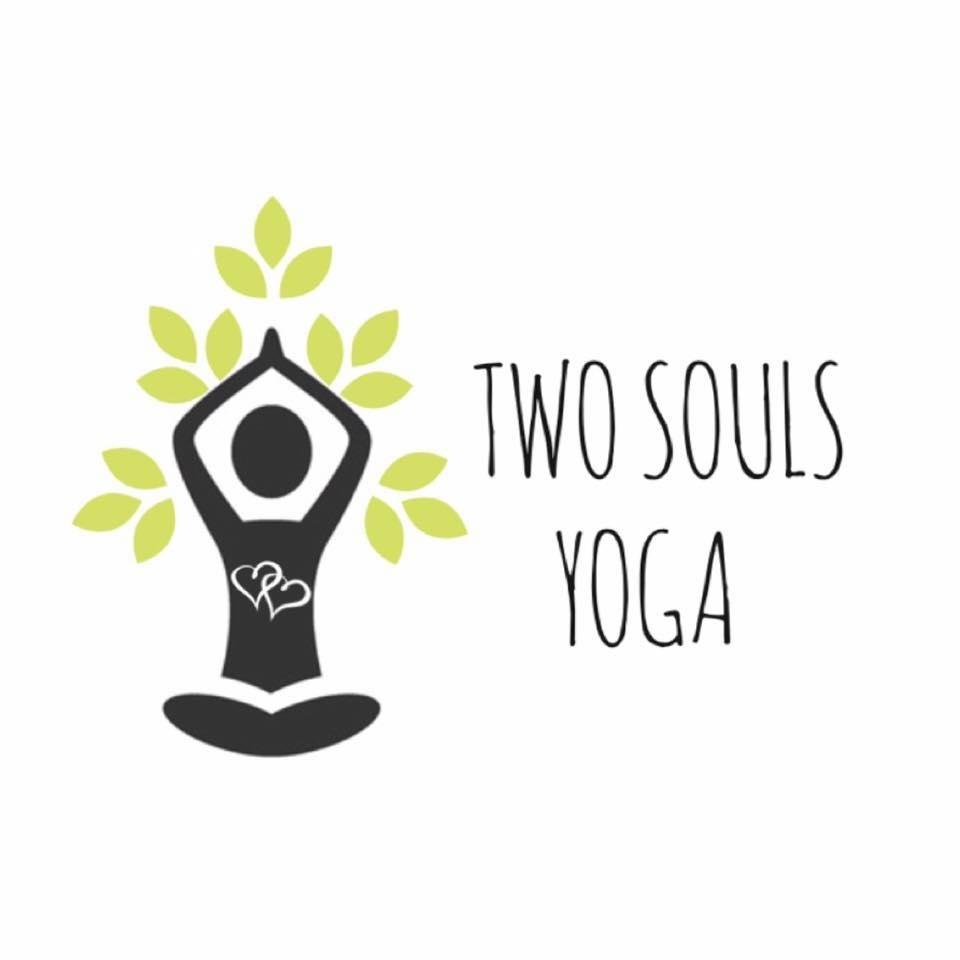 Two Souls Yoga