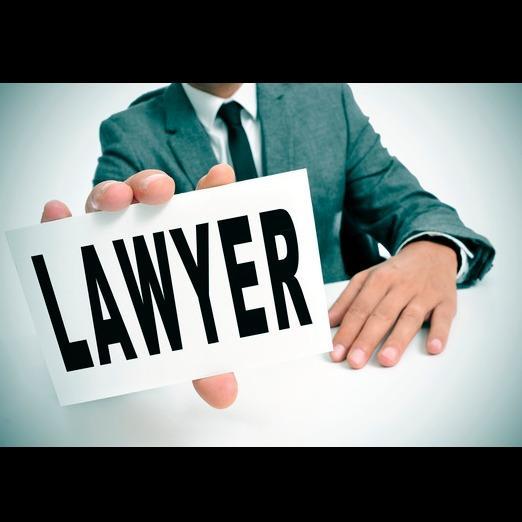 Churdar Law Firm