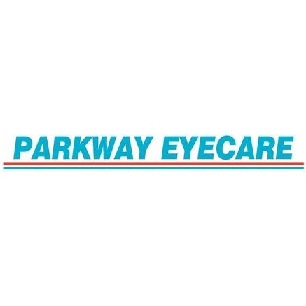 Parkway Eyecare