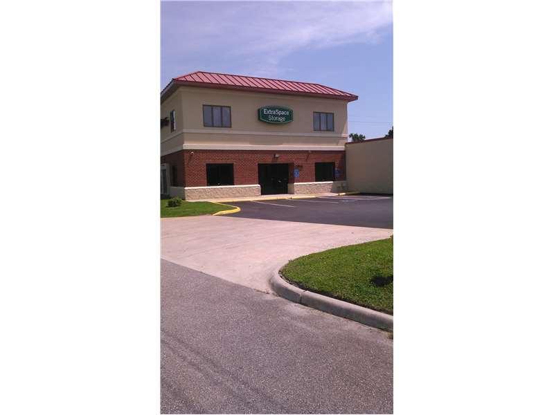 Extra Space Storage 301 Naval Base Rd Norfolk, VA Warehouses Merchandise U0026  Self Storage   MapQuest