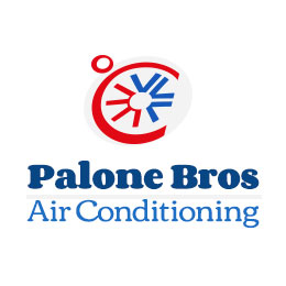 Palone Bros Air Conditioning