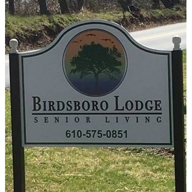 Birdsboro Lodge