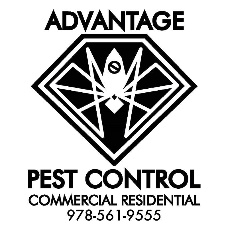 Advantage Pest Control, Inc image 0
