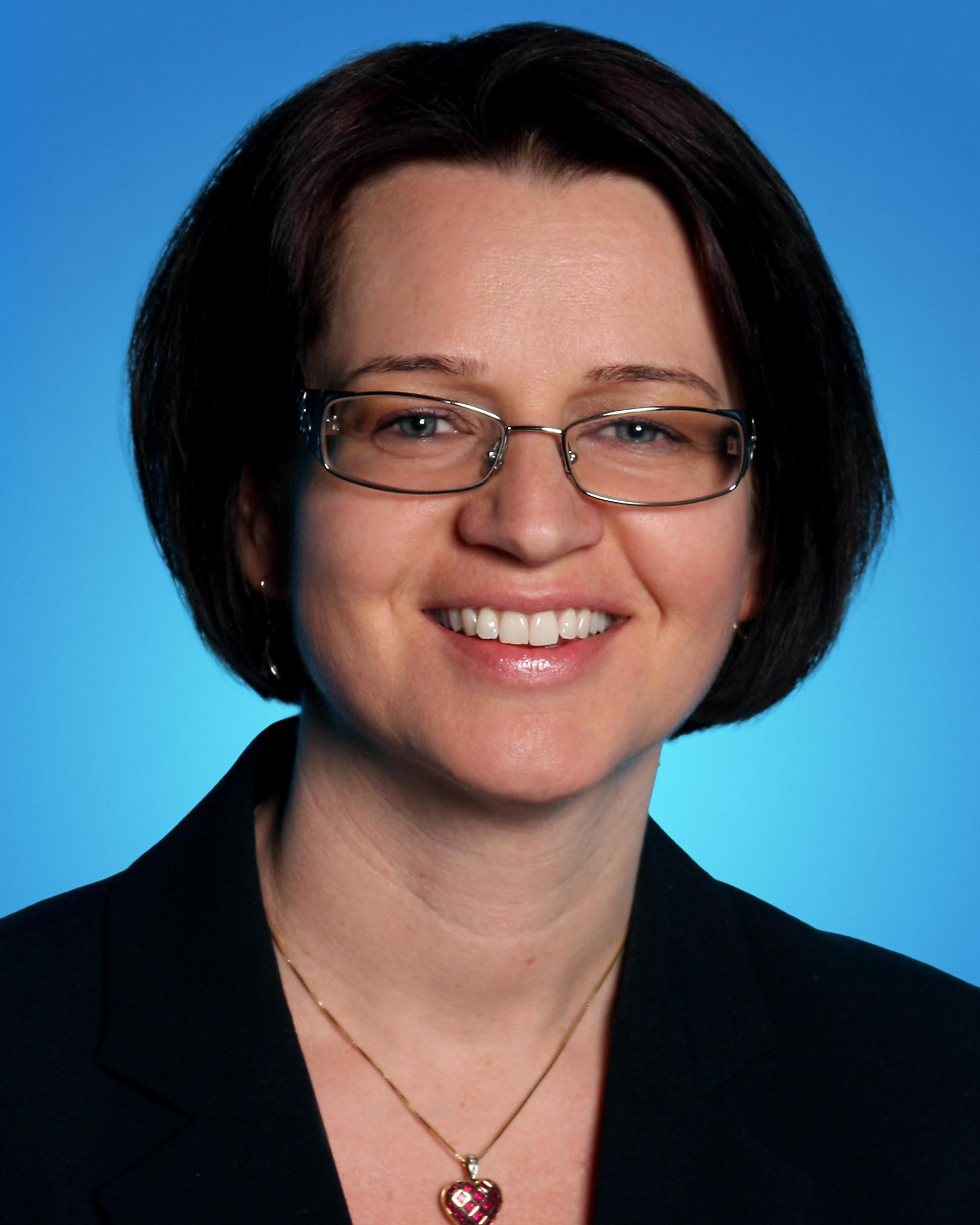 Allstate Insurance Agent: Kathy Szymczak image 2