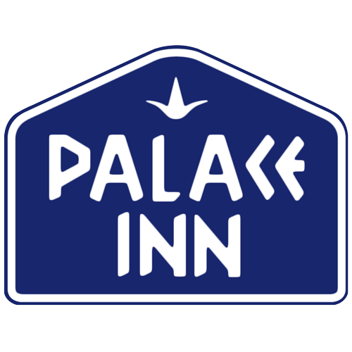 Palace Inn Blue I-45 & Richey