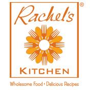Rachel's Kitchen image 0