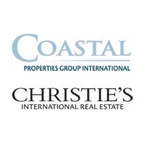 Merry Donovan Coastal Properties Group Intl