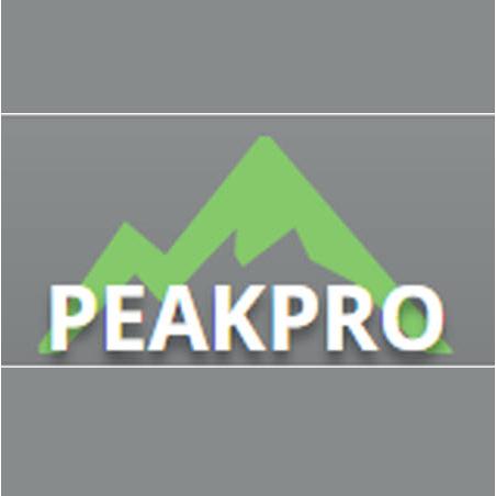 Peak Pro