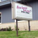 New Image Salon LLC