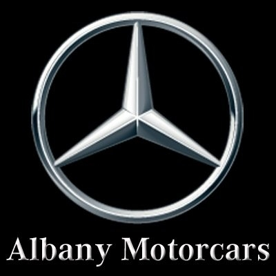 Albany Motorcars - Albany, GA - Auto Dealers