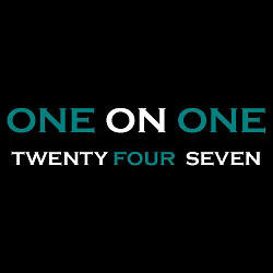 One On One 247