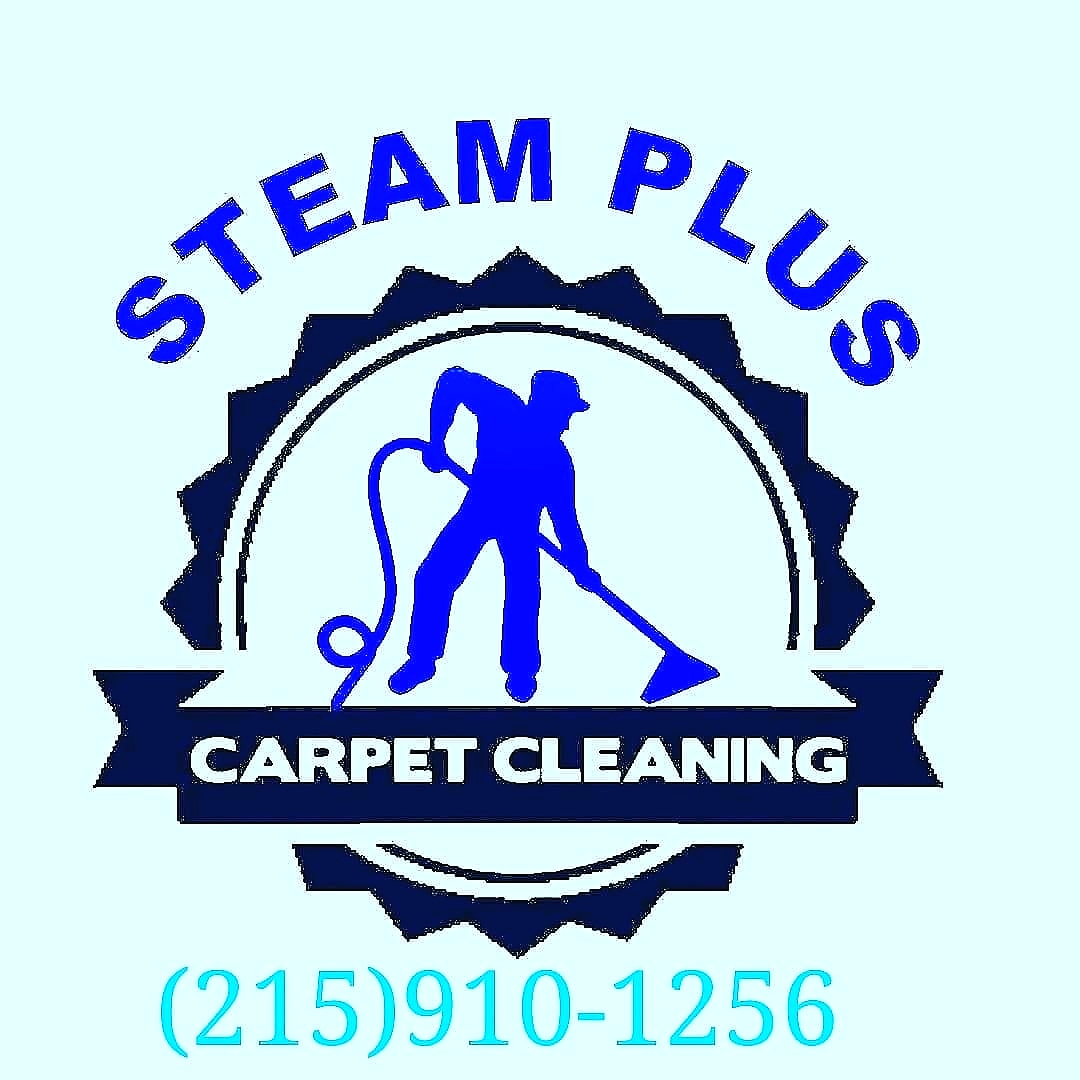 Steam Plus Carpet and Upholstery Cleaning