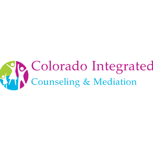 Colorado Integrated Counseling & Mediation