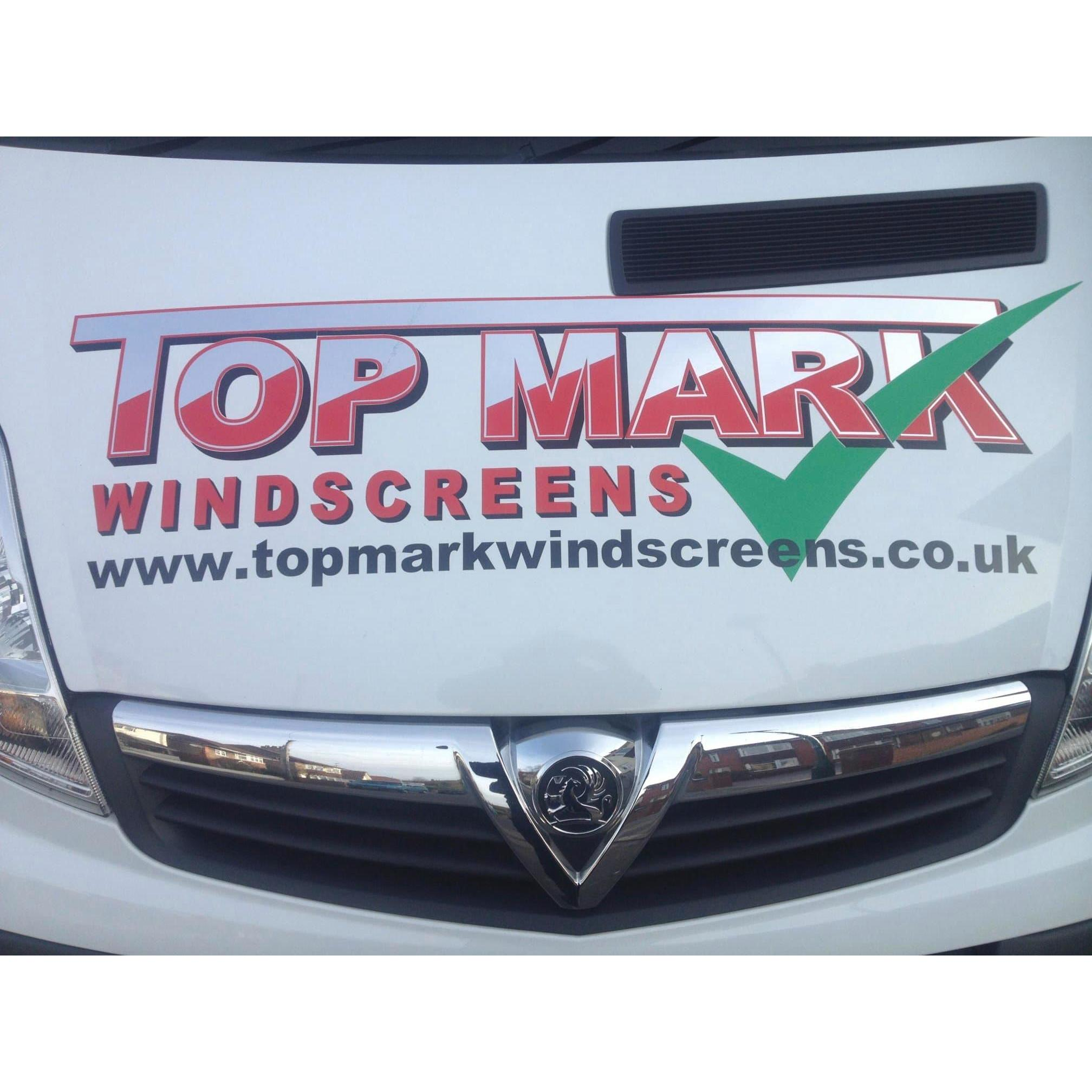 Car Glass Repair Bournemouth