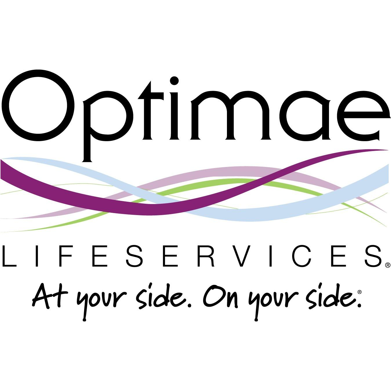Optimae LifeServices image 0