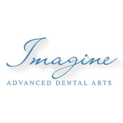 Imagine Advanced Dental Arts image 1