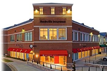 Rockville Insurance image 0
