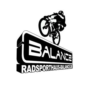 Logo von BALANCE Radsporthaus