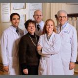 Penn Endocrinology image 0