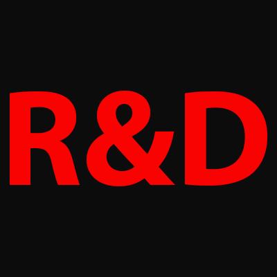 R & D Wrecker Service