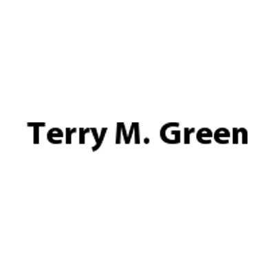 Terry M. Green Attorney At Law