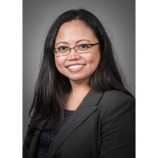 Donna Chelle Viray Morales, DO