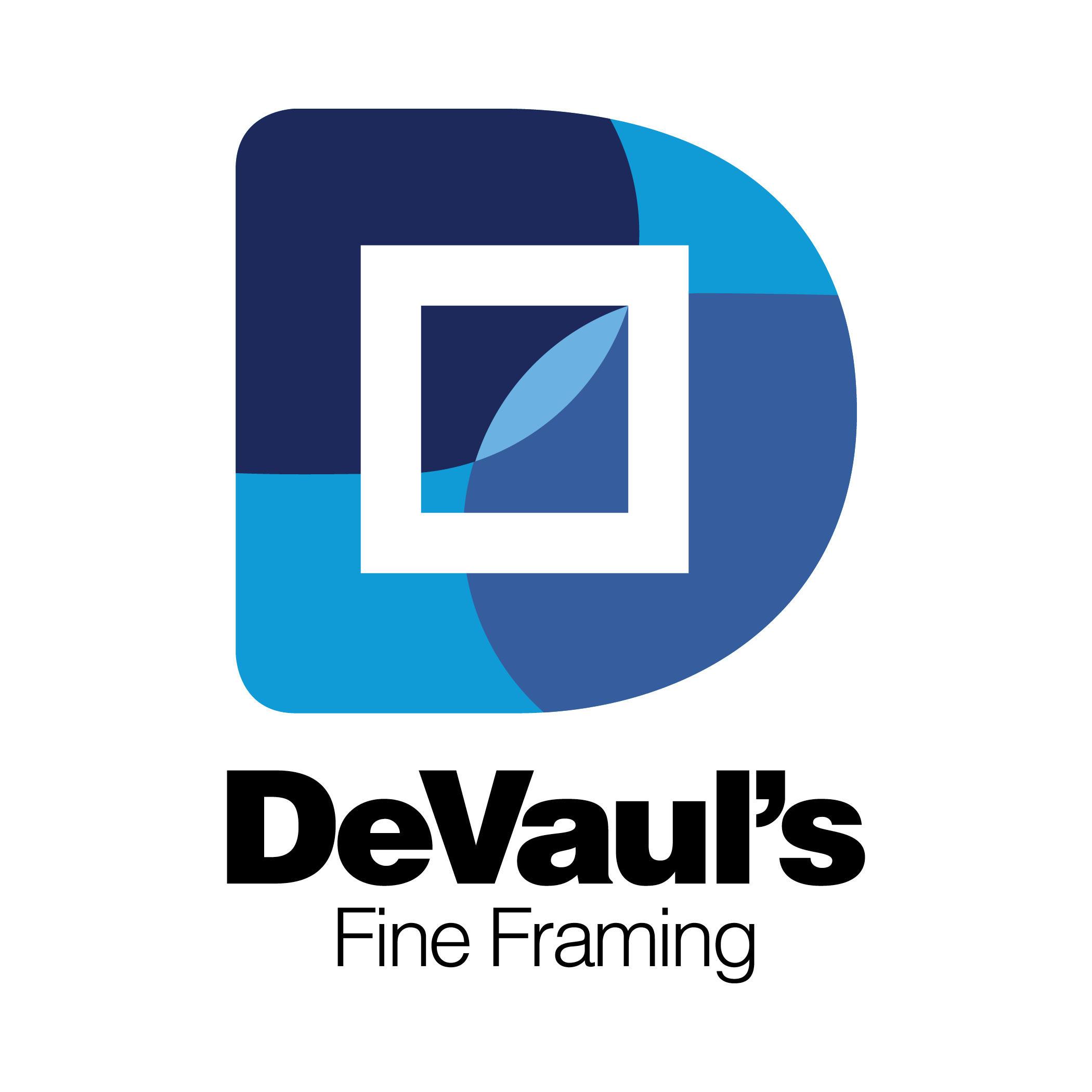 DeVaul's Fine Framing image 3