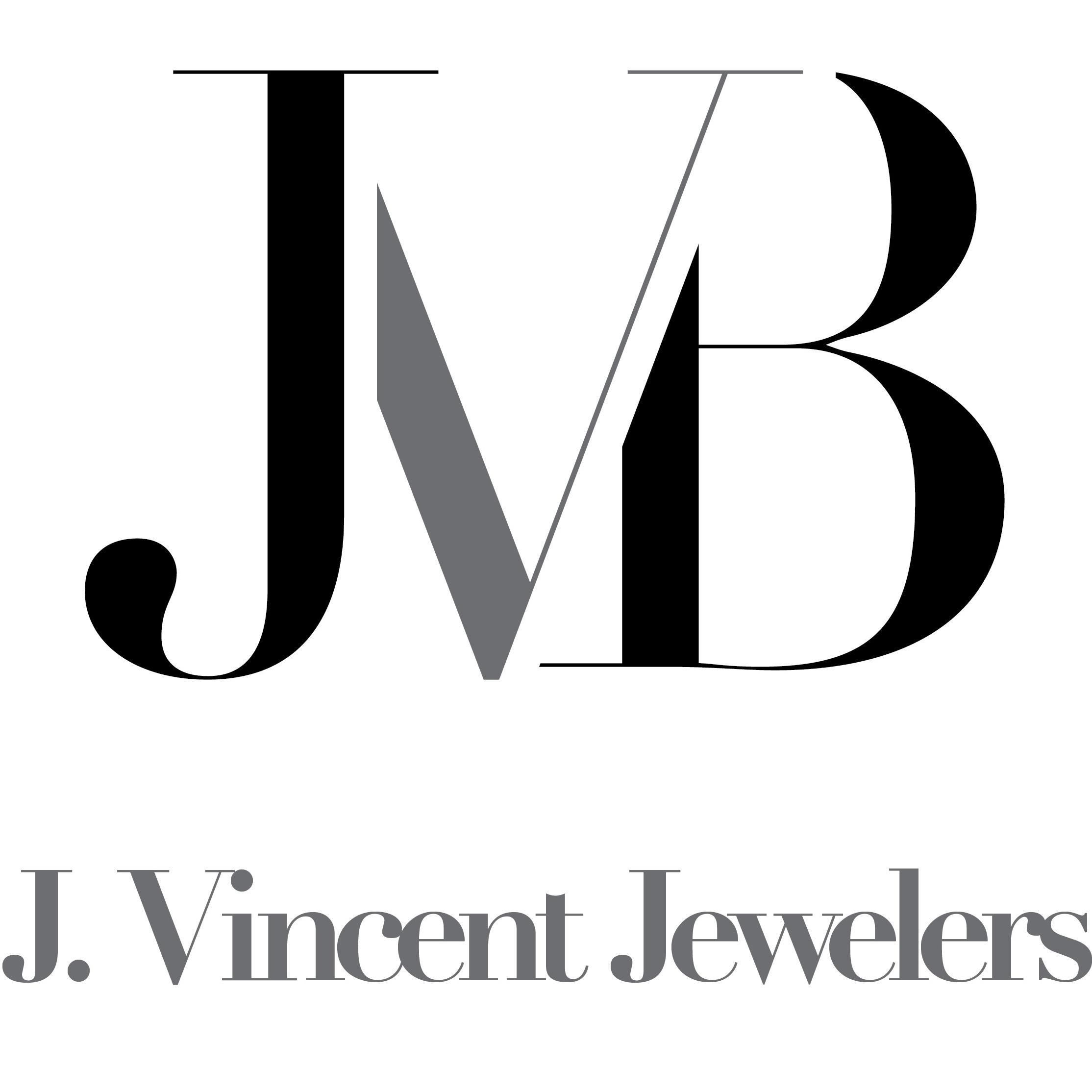 near excellent jewelers overpriced options jewellery vs if james me better d kay by allen nyc