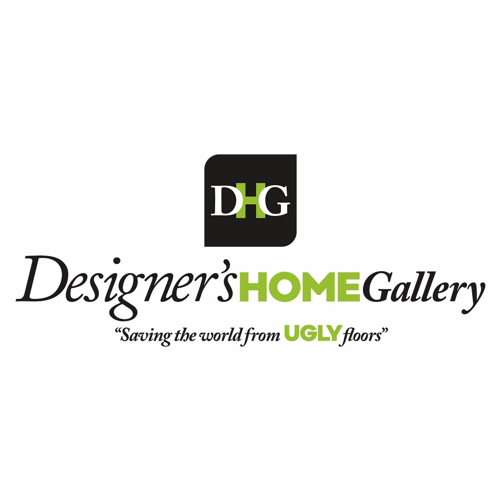 Wichita Ks Designers Home Gallery Find Designers Home Gallery In
