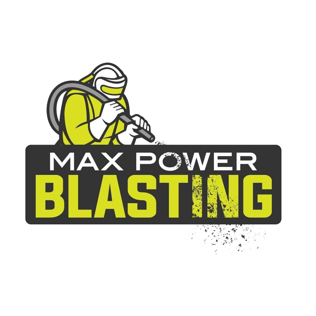 Max Power Blasting