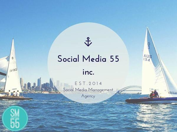 Social Media 55 image 7