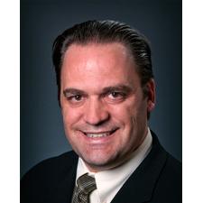 Frank Manetta, MD