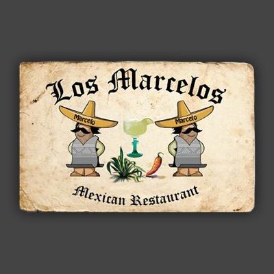 Los Marcelos Mexican Restaurant