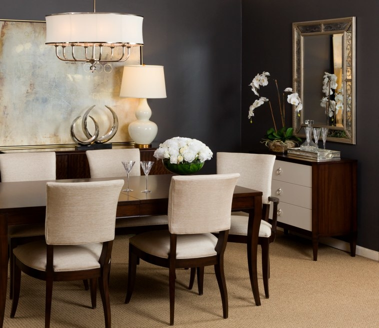 Ethan allen in hartsdale ny whitepages for Furniture reupholstery yonkers