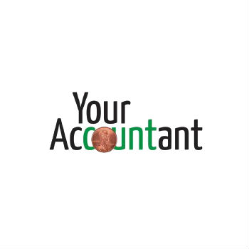 Your Accountant image 0