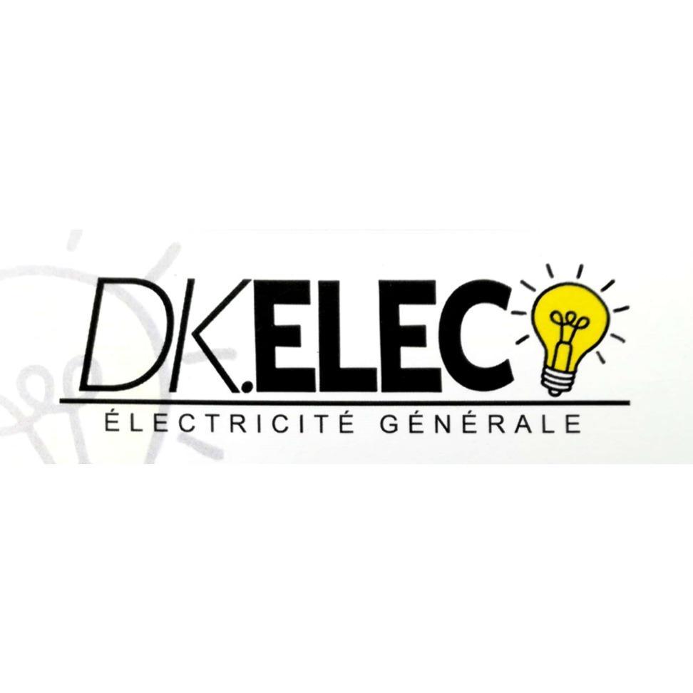 DK Elec