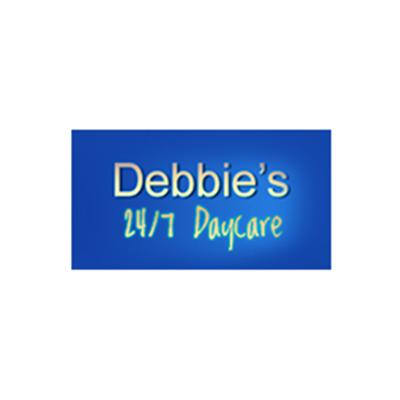 Debbie's 24 Hour Daycare & Preschool