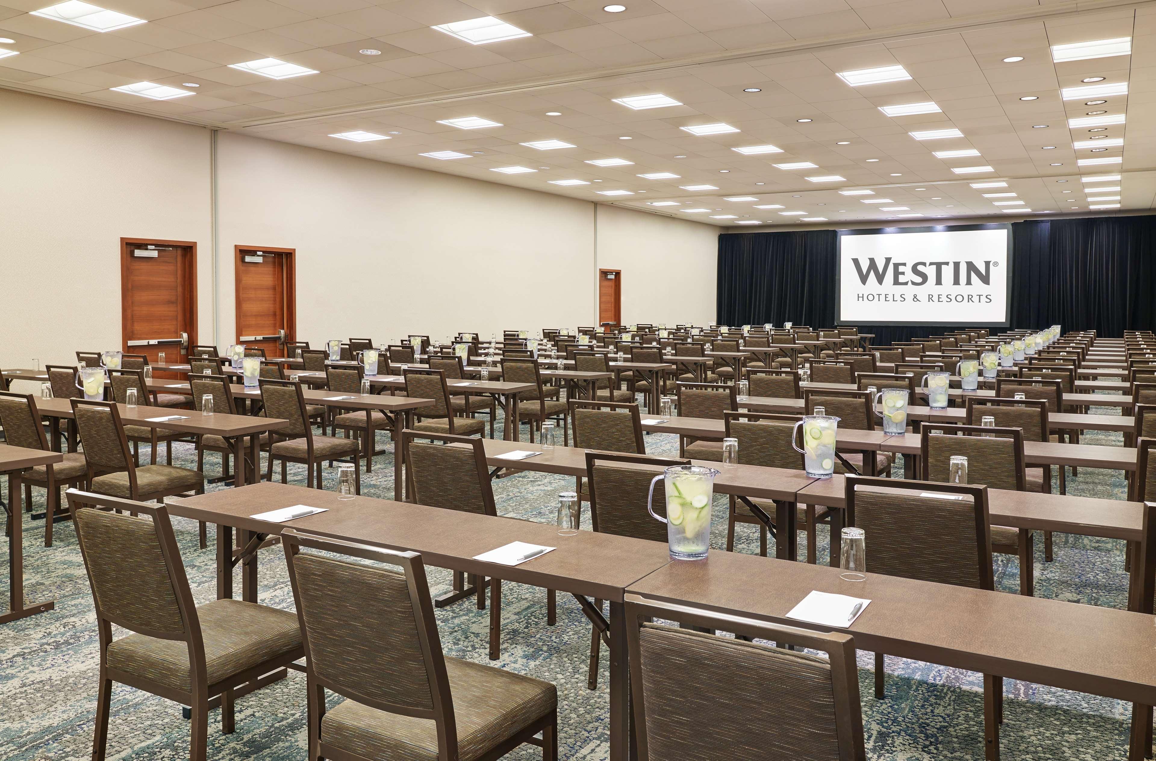 The Westin Galleria Dallas image 23