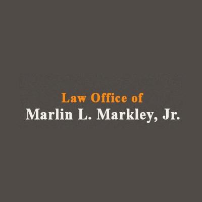 Law Office Of Marlin L. Markley, Jr.