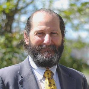 Levinson Axelrod, P.A. image 3