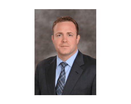 Daniel Kushner, MD is a Obstetrics and Gynecology serving White Plains, NY