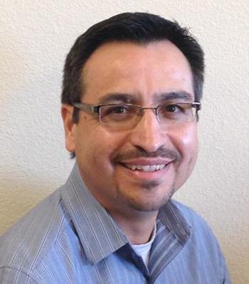 Carlos Lee: Allstate Insurance image 0