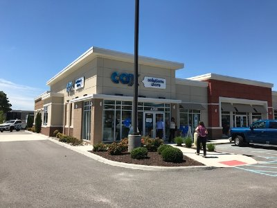Cox Solutions Store image 0