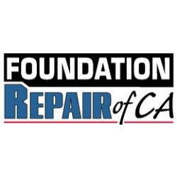 Foundation Repair of CA