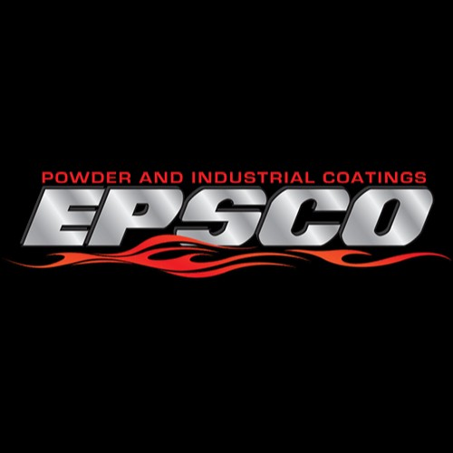EPSCO Powder and Industrial Coatings and LINE-X of Boise
