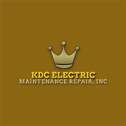 KDC Electric Maintenance Repair, Inc