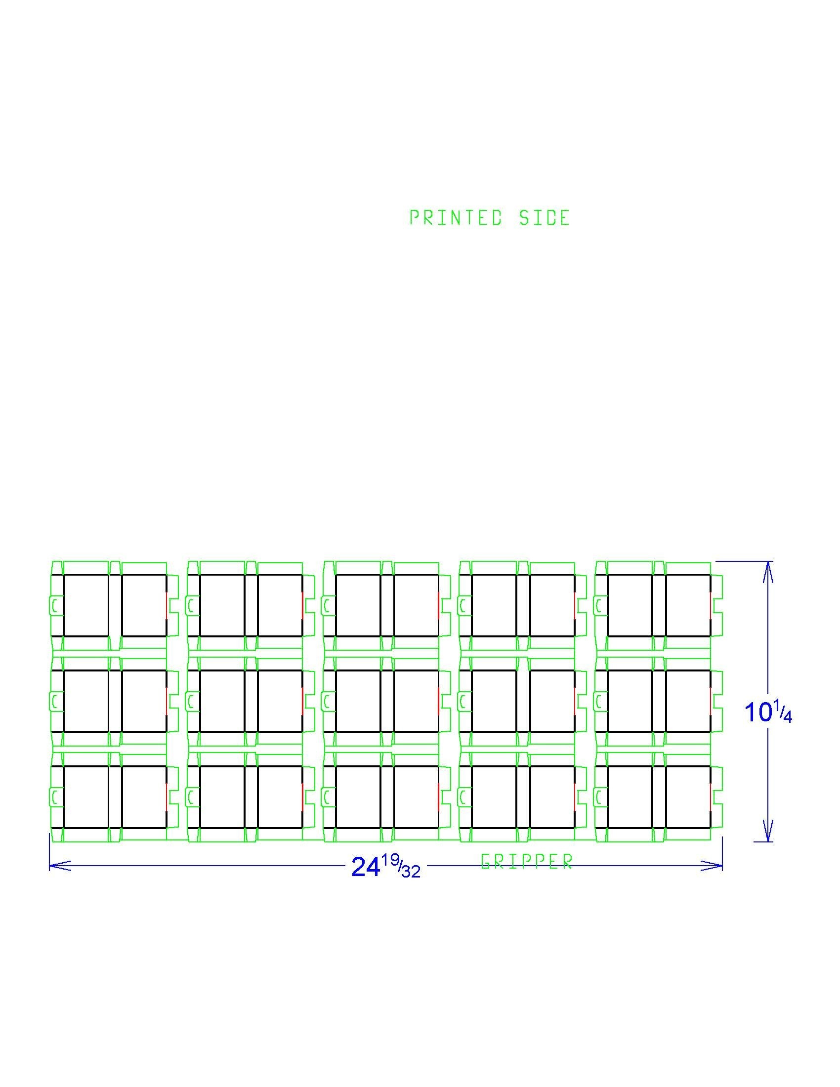 Complete Finishings  and  Folding Cartons, LLC image 6