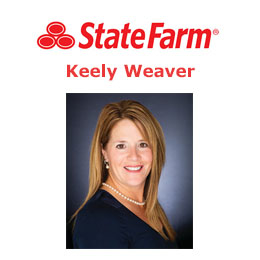 Keely Weaver - State Farm Insurance Agent - Pickerington, OH - Insurance Agents